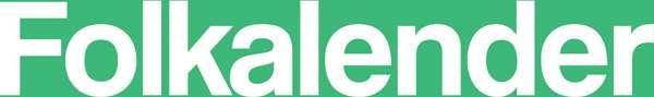 folkalender.dk logo